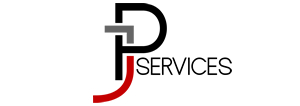 PJ Services / Renta Plataformas Reynosa